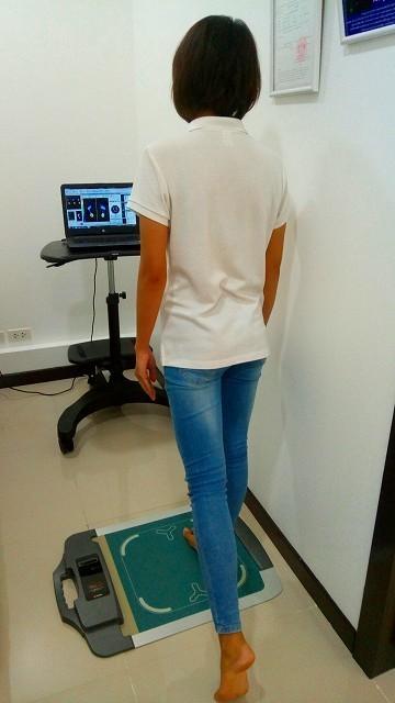 Physio Clinic_170730_0044.jpg