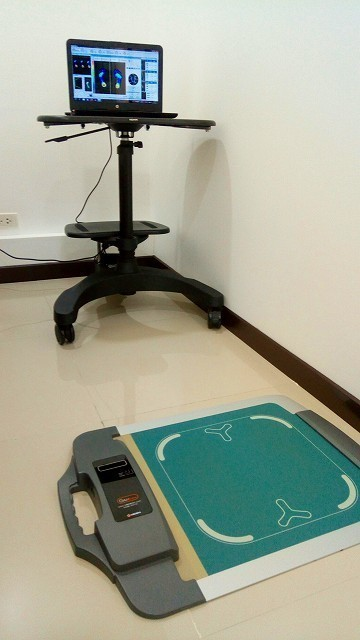 Physio Clinic_170730_0046.jpg