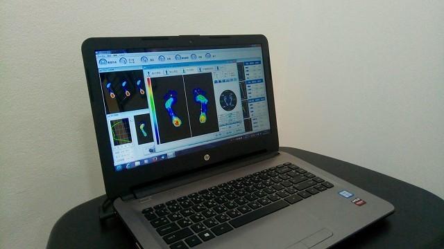 Physio Clinic_170730_0048.jpg